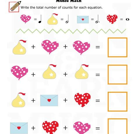 s day song worksheets 17 best images about piano theory activities