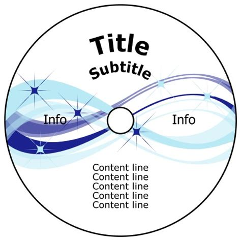 dvd disc label template free dvd label template print dvd labels custom