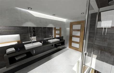 3d bathroom planner 3d bathroom planner create a closely real bathroom