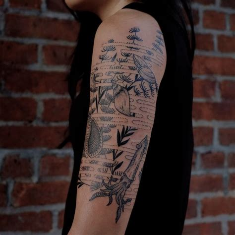 east river tattoo 17 best images about ideas succulents and tattoos on