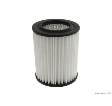 air filter honda civic 2003 new npn air filter honda civic 2005 2004 2003 2002 cr v