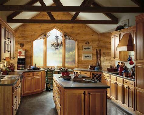 hickory kitchen cabinets hickory kitchens