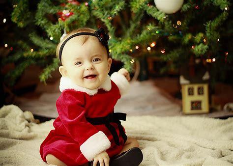 cute baby christmas picturesabc cartoon