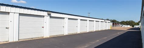 boat and rv storage billings non climate controlled american self storage