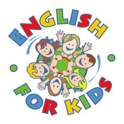 imagenes learn english english for kids efkvzla twitter