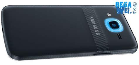 Harga Samsung J2 Pro Mei harga samsung galaxy j2 pro review spesifikasi dan