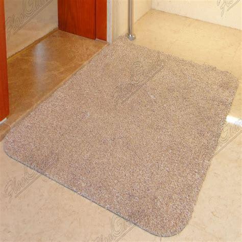 Magic Floor Mat by Household Magic Mat Beige