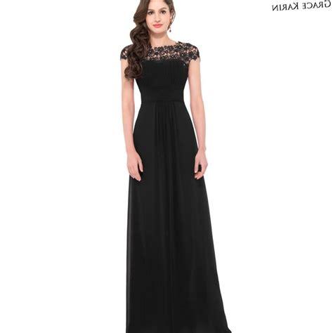 belk plus size mother of the bride dresses belks mother of the bride dresses 2019 trends