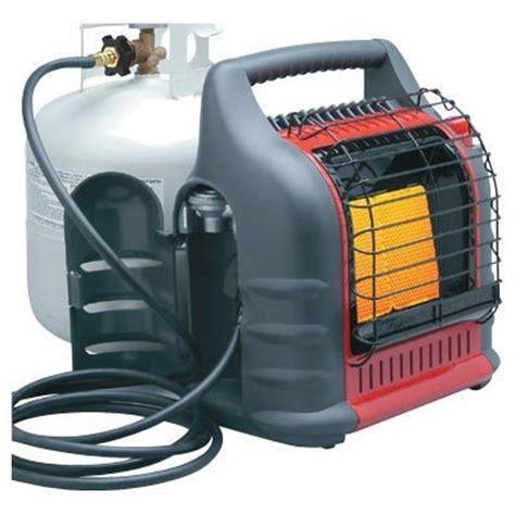 big buddy propane heater accessories mr heater mh18b 18 000 btu big buddy indoor safe portable