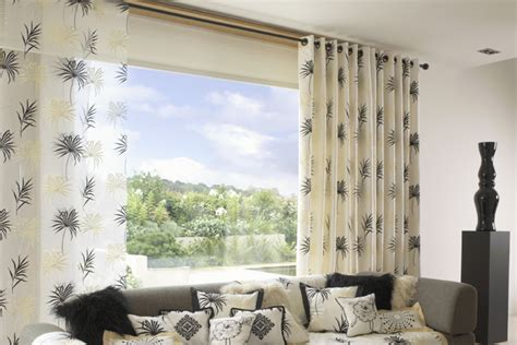 curtain corner worthing net curtains jardinaires and voile curtains now