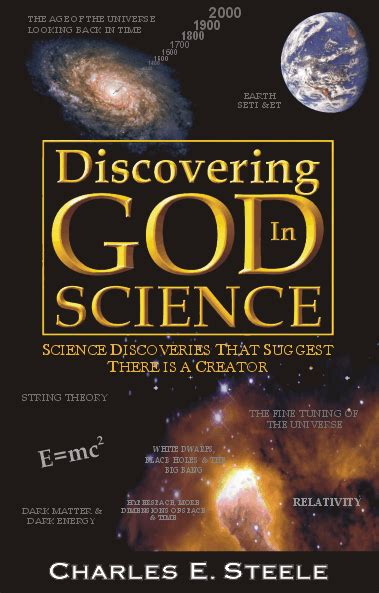 the cooperating universe how nature creates complexity books discovering god in science cosomology science and religion