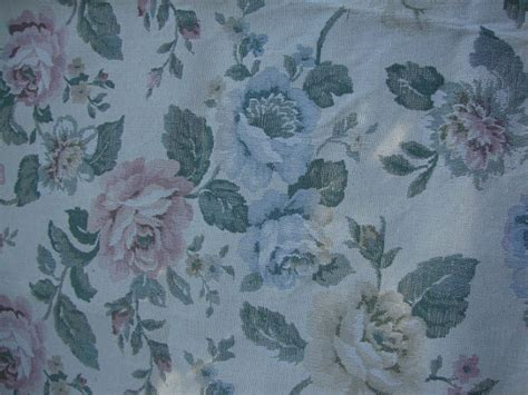 edwardian upholstery fabric 56 wide vintage victorian style upholstery fabric rose
