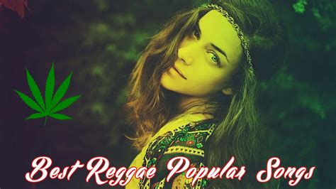 best reggae best reggae cover mix of popular songs 2017 reggae mix