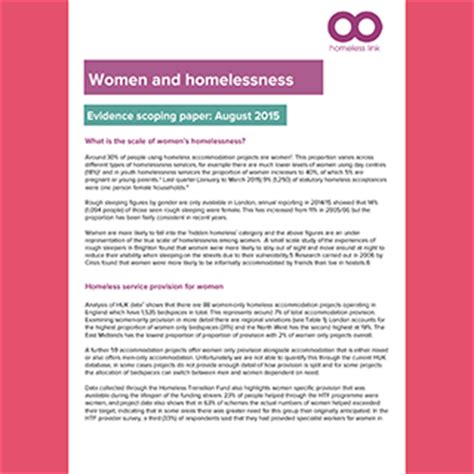 homeless research paper homelessness research essays copywriterbiohorizons x fc2