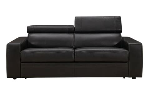 sofa bed with memory foam mattress leather sofa bed with memory foam mattress