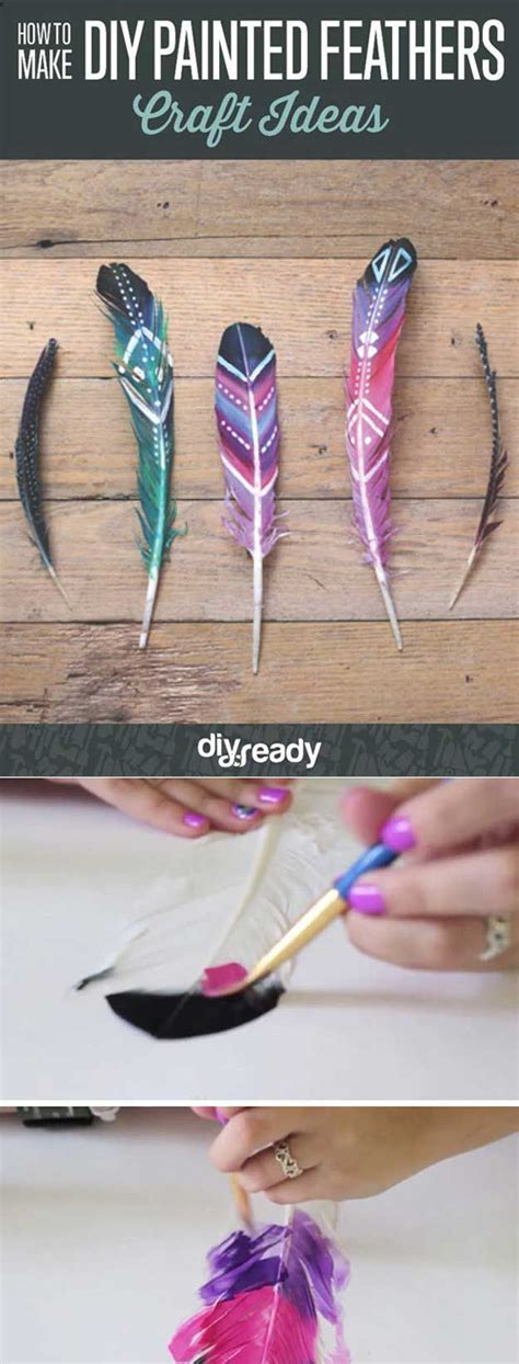 easy cheap crafts for best 25 crafts for ideas on diy for