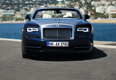 roll royce rent rent rolls royce hire rolls royce all