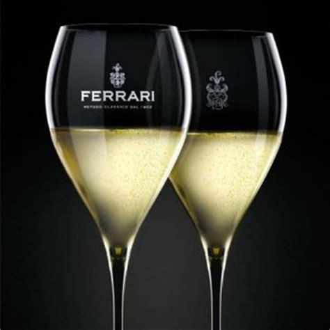 bicchieri da prosecco spumante aperitivo spumante aperitivo