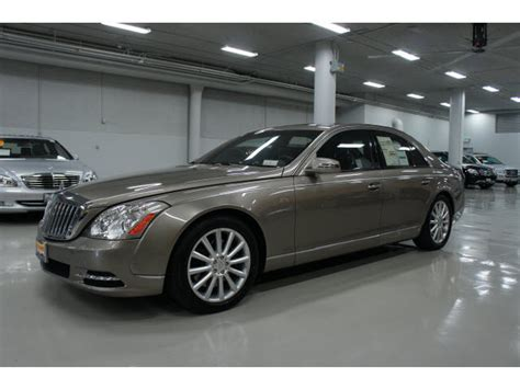 car repair manual download 2007 maybach 57 lane departure warning service manual service manual 2012 maybach 57 service manual 2012 maybach 57 how to