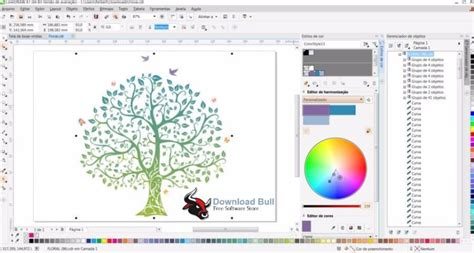 corel draw x7 pdf pl portable coreldraw graphics suite x7 free download