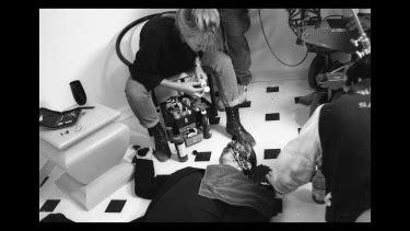 dennis haysbert suture suture blu ray dennis haysbert