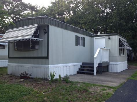 mobile home for rent in whiting nj id 368878