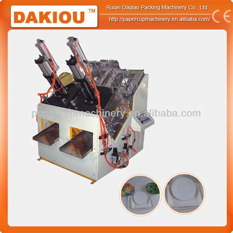 Paper Plate Machine Price - paper plate machine price view paper plate