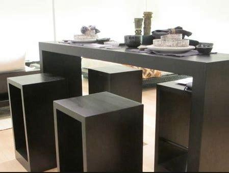 pin  andi le   fab furniture coffee table home