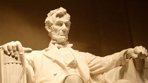 abe lincoln speech lincoln s peoria speech 160 years later history in the