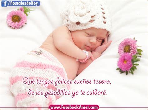 imagenes buenas noches de bebes im 225 genes bonitas de buenas noches im 225 genes bonitas para
