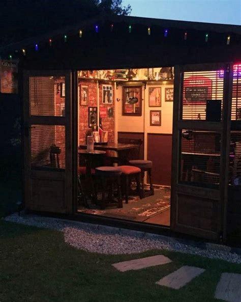 cool backyard bar ideas 50 pub shed bar ideas for men cool backyard retreat designs
