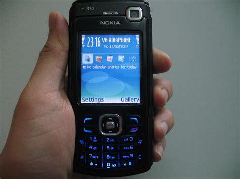 mobile application nokia nokia n70 application symbian iloutachho s diary