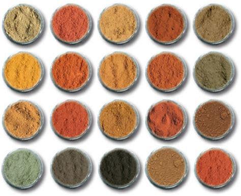 Terres Et Couleurs Promotion Des Terres Colorantes Avec Imagenes De Colorantes L