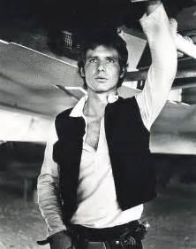 Han Harrison Ford Han Han Photo 31941061 Fanpop