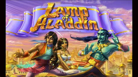 How To Download L Of Aladdin Full Version Pc Game For