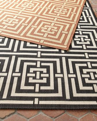 10 square flatweave are rug designer rugs outdoor flatweave rugs at neiman
