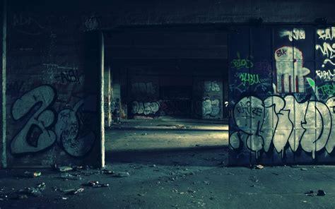 chill out graffiti wallpaper graffiti desktop wallpaper hd 50834 1920x1200 px