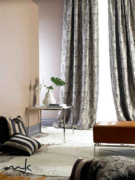diamond valley drapes jindalee custom curtains drapes and trimmings shades of