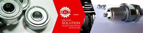 Sparepart Mitsubishi spare part truck mitsubishi spare part truk mitsubishi