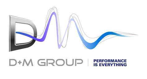 d m deconstructing d m holdings company sells calrec audio