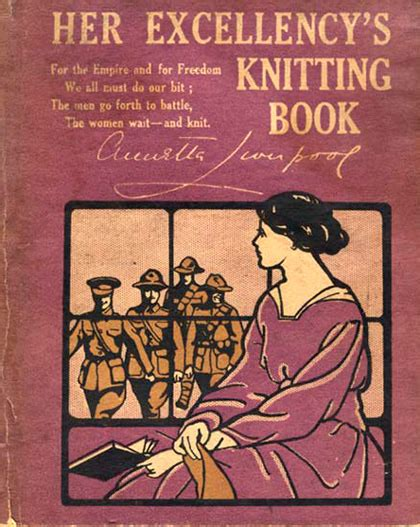 knitting classes auckland two plain purl two comforts for the collections