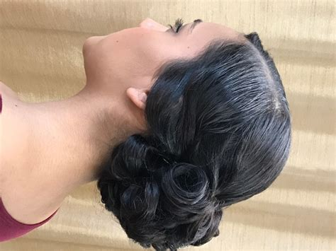 wedding hair updo prices bridal wedding hairstyles updo hair salon services