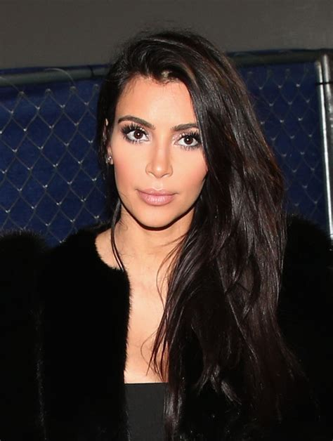 kim kardashians video game makes the quest for fame seem tedious kim kardashian set to make millions from her video game