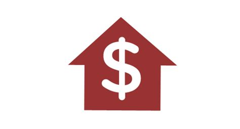 affordable housing org low cost housing icon free icons