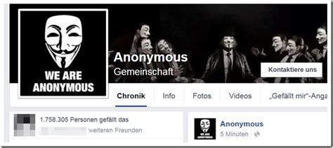 verbreitet anonymous rechte hetze auf facebook verbreitet anonymous rechte hetze auf facebook mimikama