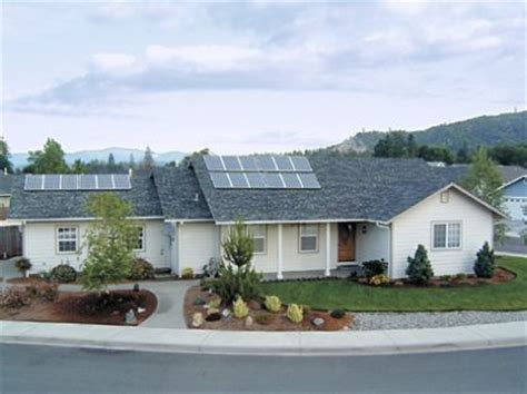 california home solar why solar panels are important for california homes united electric