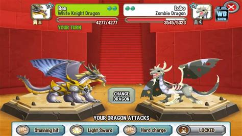 dragons with pets books city deus pet battle skills