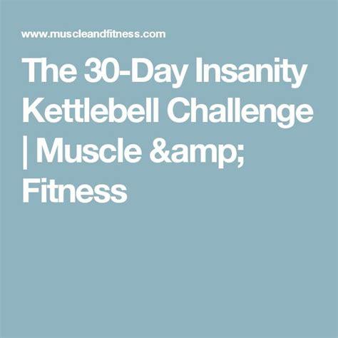 21 day kettlebell swing challenge 1000 ideas about kettlebell challenge on pinterest