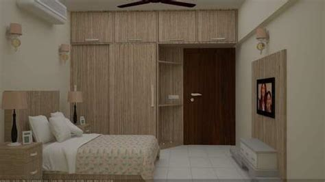 wooden wall almirah images residential furniture wooden wall almirah manufacturer from gurgaon