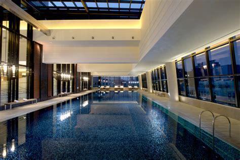 best 2015 korean in club bar south korea s best hotel spa 2015 171 world spa awards